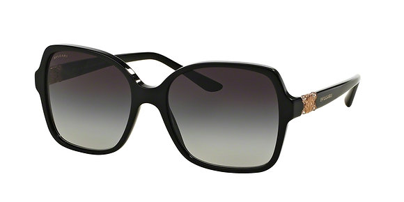 Bvlgari Women's Designer Sunglasses BV8164B