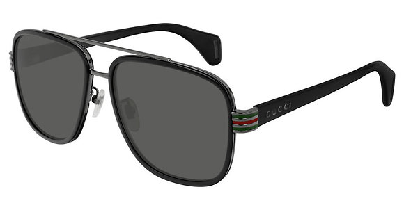 Gucci Man's Designer Sunglasses GG0448S