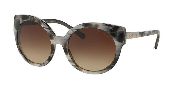 Michael Kors Women's Designer Sunglasses MK2019