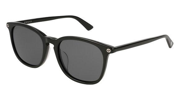 Gucci Unisex Designer Sunglasses GG0154SA