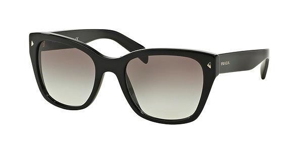 Prada Women's Designer Sunglasses PR 09SSF