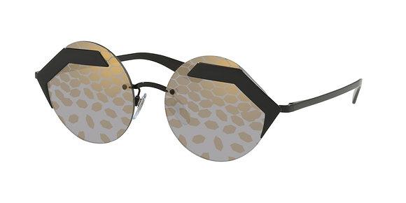 Bvlgari Women's Designer Sunglasses BV6089