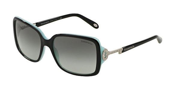 Tiffany Women's Designer Sunglasses TF4043B