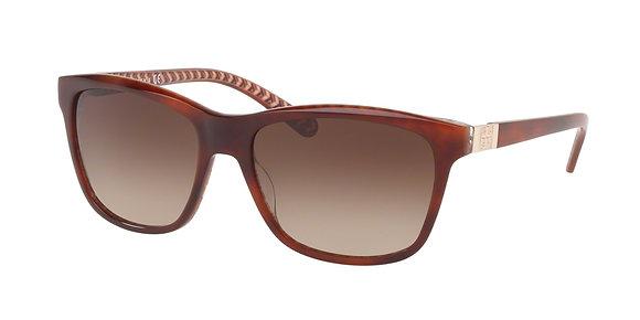 Tory Burch Women's Designer Sunglasses TY7031