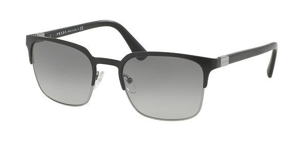 Prada Men's Designer Sunglasses PR 61SS