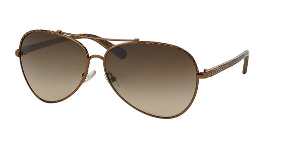 Tory Burch Women's Designer Sunglasses TY6021Q