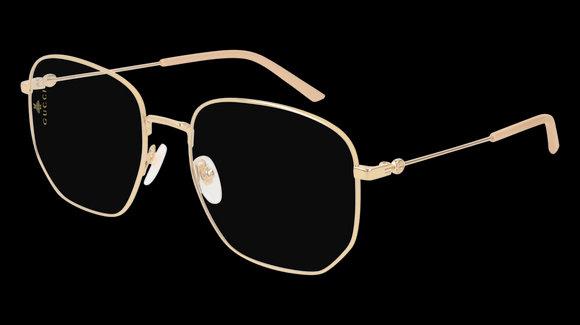 Gucci Women's Designer Sunglasses GG0396S