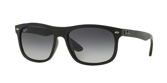 RayBan Men's Designer Sunglasses RB4226