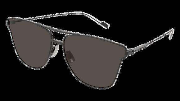 Saint Laurent Unisex Designer Sunglasses SL 51 T