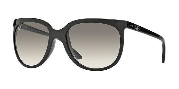 RayBan Women's Designer Sunglasses RB4126