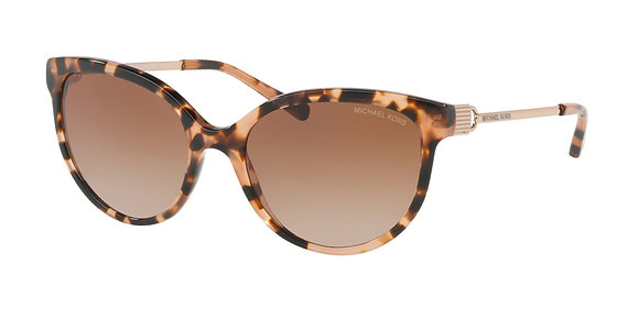 Michael Kors Women's Designer Sunglasses MK2052F