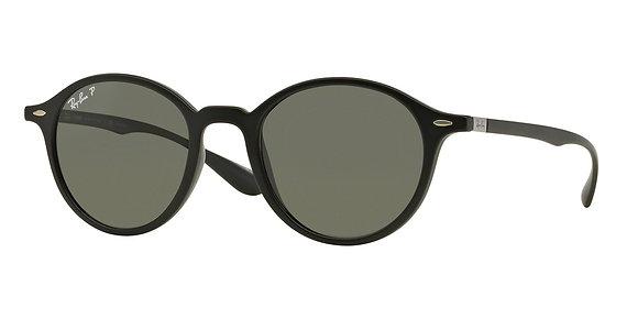 RayBan Unisex's Designer Sunglasses RB4237