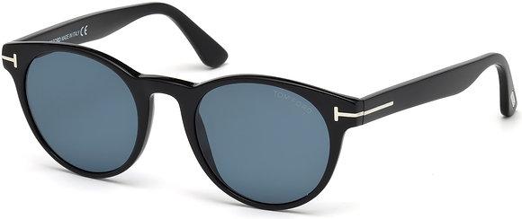 Tom Ford Unisex Designer Sunglasses FT0522
