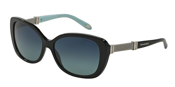 Tiffany  Women's Designer Sunglasses  TF4106BF