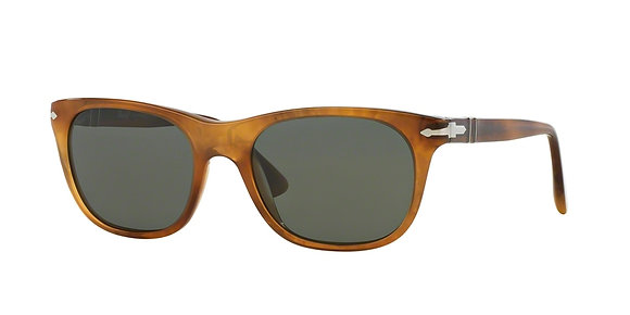 Persol Men's Designer Sunglasses PO3102S