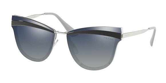 Prada Women's Designer Sunglasses PR 12US