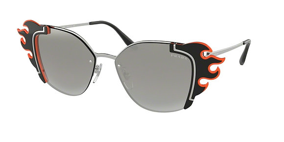 Prada Women's Designer Sunglasses PR 59VS