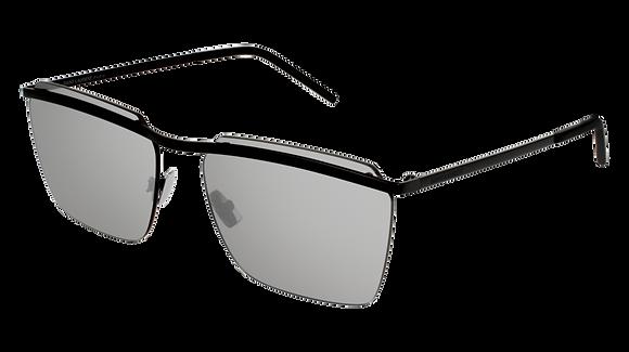 Saint Laurent Unisex Designer Sunglasses SL 243