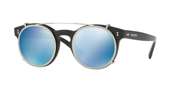 Valentino Women's Designer Sunglasses VA4009CB