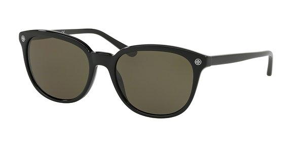 Tory Burch Women's Designer Sunglasses TY7131
