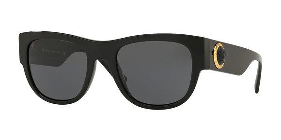 Versace Women's Designer Sunglasses VE4359A