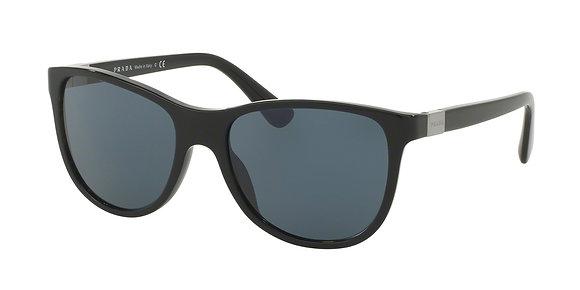 Prada Men's Designer Sunglasses PR 20SSF