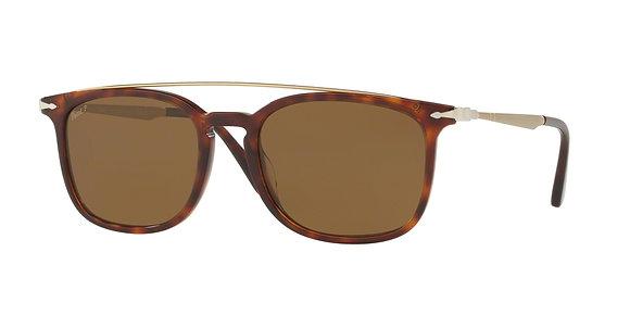Persol Men's Designer Sunglasses PO3173S