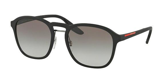 Prada Linea Rossa Men's Designer Sunglasses PS 02SS