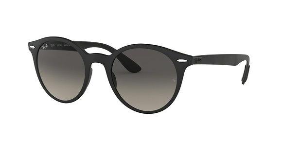 RayBan Unisex's Designer Sunglasses RB4296