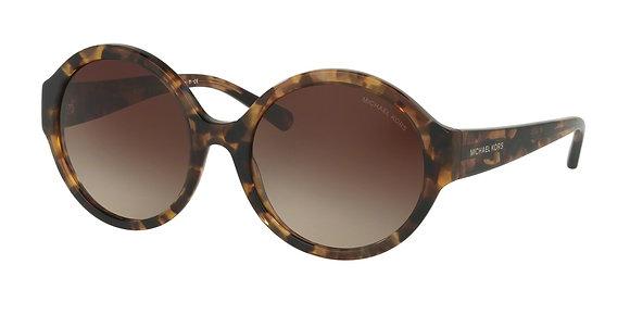 Michael Kors Women's Designer Sunglasses MK2035F