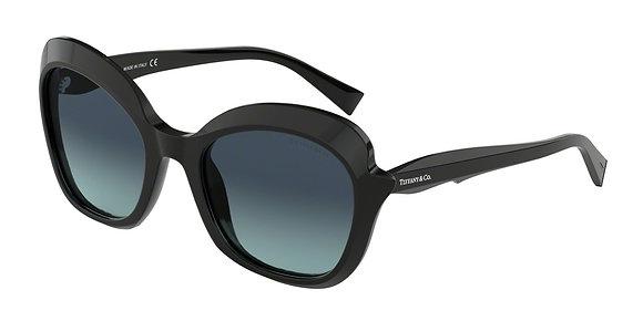 Tiffany Women's Designer Sunglasses TF4154F