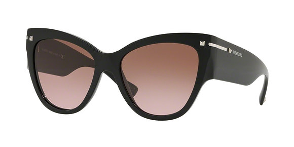 Valentino Women's Designer Sunglasses VA4028A