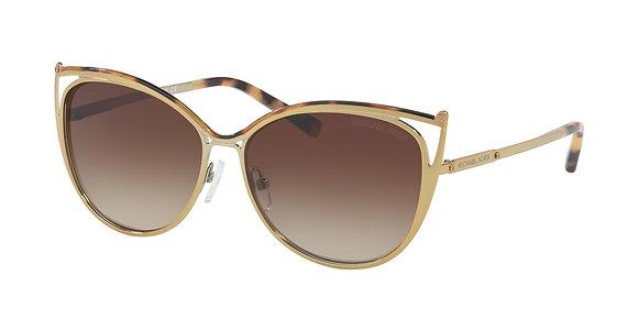 Michael Kors Women's Designer Sunglasses MK1020
