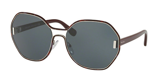 Prada Women's Designer Sunglasses PR 53TS