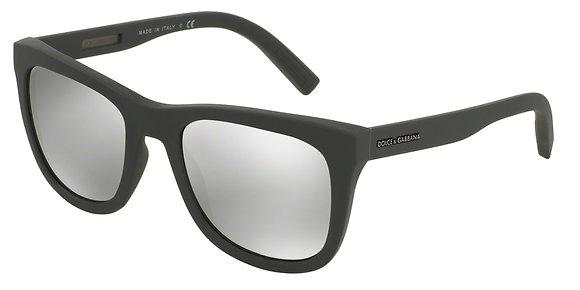 Dolce Gabbana Men's Designer Sunglasses DG2145