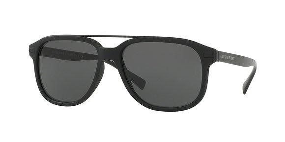 Burberry Men's Designer Sunglasses BE4233