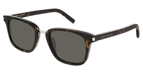 Saint Laurent Man's Designer Sunglasses SL341
