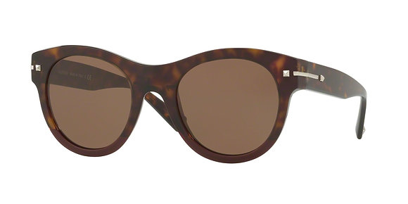Valentino Women's Designer Sunglasses VA4020