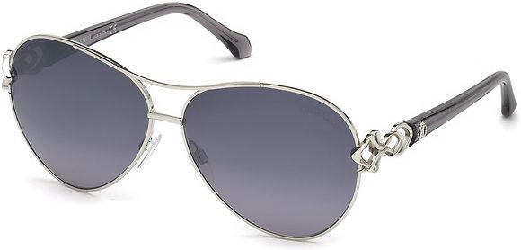 Roberto Cavalli Women's Designer Sunglasses RC1078