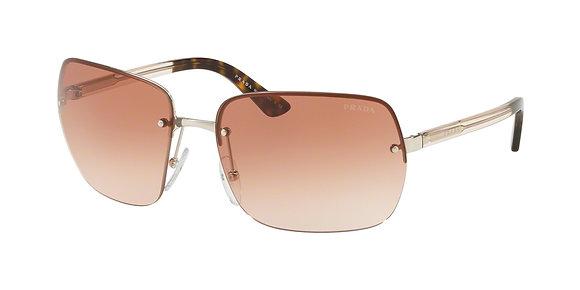 Prada Women's Designer Sunglasses PR 63VS