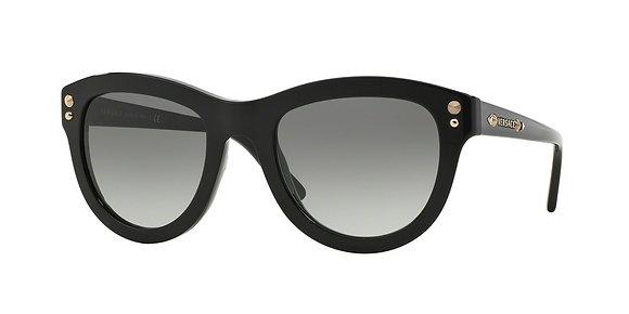 Versace Women's Designer Sunglasses VE4291