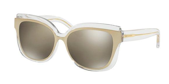 Tory Burch Women's Designer Sunglasses TY9046