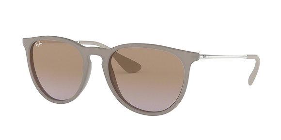 RayBan Unisex's Designer Sunglasses RB4171