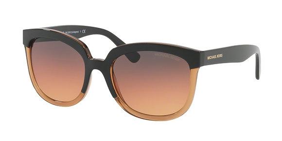 Michael Kors Women's Designer Sunglasses MK2060