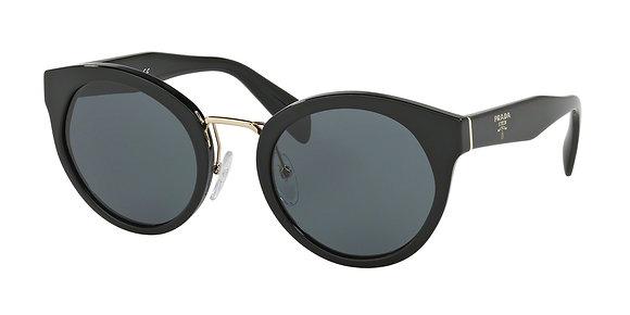 Prada Women's Designer Sunglasses PR 05TS