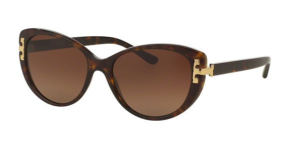 Tory Burch Women's Designer Sunglasses TY7092