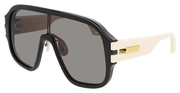 Gucci Man's Designer Sunglasses GG0663S
