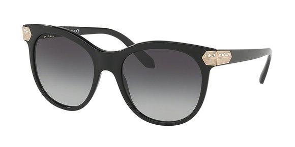 Bvlgari Women's Designer Sunglasses BV8185B