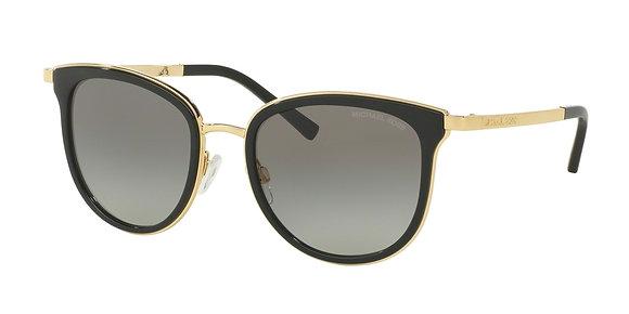 Michael Kors Women's Designer Sunglasses MK1010