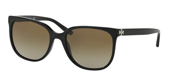 Tory Burch Women's Designer Sunglasses TY7106